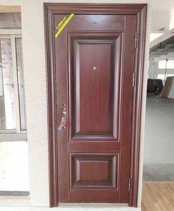 安徽合肥找防盗门厂家-防盗门锁怎么安装,防盗门优点有